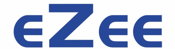 Ezee Channel manager